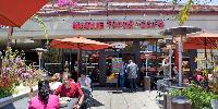 Native-foods-santa-monica.thumbnail.36m4e